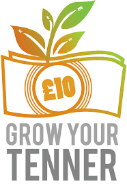 grow-your-tenner-image